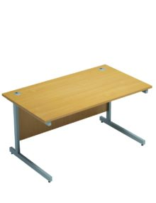 1200mm Office Desk
