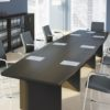 OPUS Boardroom Table